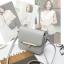 กระเป๋าสะพายข้างผู้หญิง Twenty (ฺBlack) thumbnail 4