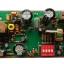 ชุดคิทเครื่องส่งวิทยุ FM 100 เมตร เพื่อการศึกษาระบบ PLL BH1417F thumbnail 1