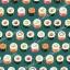 วอลเปเปอร์ลายร้านอาหารญี่ปุ่น #11 thumbnail 1