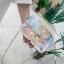 กระเป๋าสะพายข้างผู้หญิง Jelly Rainbow 01 หนังใสประกายรุ้ง thumbnail 6