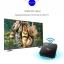 กล่อง TV แอนดรอยด์ SCISHION V88 PRO Android 6.0 Smart TV Box Amlogic S905X Quad Core 4K H.265 TV BOX 1GB RAM 8GB ROM 2.4G WiFi Set Top Box thumbnail 4