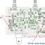 ชุดคิทเครื่องรับวิทยุ 7 MHz ระบบ CW/SSB สำหรับผู้ที่สนใจวิทยุย่าน HF thumbnail 5