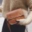 กระเป๋าถือ poppy bag (สี Black) thumbnail 3