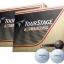 ลูกกอล์ฟ TourStage Extra Distance thumbnail 1