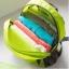 กระเป๋าพับได้ เอนกประสงค์ แบบสะพายหลัง thumbnail 8