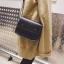 กระเป๋าถือ poppy bag (สี Black) thumbnail 9