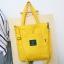 กระเป๋าผ้า LD001 White thumbnail 2