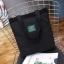 กระเป๋าผ้า LD003 Yellow thumbnail 12