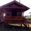 บ้าน k001 thumbnail 1