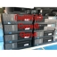 Dell optiplex 9020 thumbnail 1