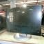 """จอ HP LCD 17"""" wide มือสอง thumbnail 1"""