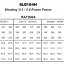 """ไดนาโม Brushless Alternator """"YANAN""""#SLG184H 30 KW. 37.5 KVA 3 PHASE 380/400V. 1500RPM. thumbnail 5"""