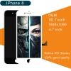 หน้าจอ iPhone 8