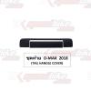 ชุดท้าย ALL NEW ISUZU D-MAX 2018 BLACK