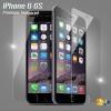 ฟิลม์กระจก iPhone 6 6S 9H Premium Tempered