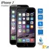 ฟิลม์กระจก iPhone 7 / 7S TPG UC 9H COMMY (กระจกหน้า+กันรอยหลัง)