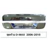 ชุดท้าย ISUZU D-MAX 2006-2010