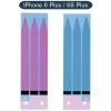 กาวยางติดแบตเตอรี่ มาตรฐาน iPhone 6 Plus