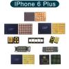 อะไหล่ IC iPhone 6 Plus
