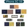 อะไหล่ IC iPhone 5C 5S