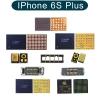 อะไหล่ IC iPhone 6S Plus