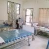 ห้อง 3 - 4 เตียง