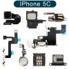 อะไหล่ภายในเครื่อง iPhone 5C