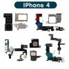 อะไหล่อื่นๆ iPhone 4G