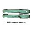 มือจับ 2 ประตู ISUZU D-MAX 2012