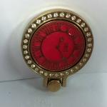 แหวนมือถือนาฬิกา