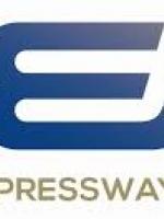 รวมแนวข้อสอบ เจ้าหน้าที่สนับสนุนระบบสารสนเทศ บริษัททางด่วนและรถไฟฟ้ากรุงเทพ BEM