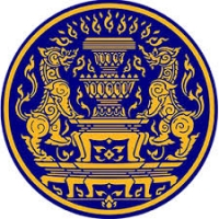 แนวข้อสอบ สำนักเลขาธิการนายกรัฐมนตรี