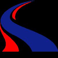 แนวข้อสอบ การทางพิเศษแห่งประเทศไทย
