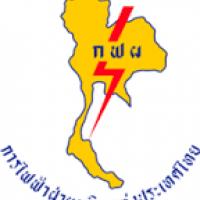 แนวข้อสอบ การไฟฟ้าฝ่ายผลิตแห่งประเทศไทย กฟผ