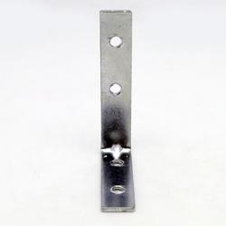 ฉากเล็ก ตู้ไฟไวนิลV2 - ทำป้ายตู้ไฟ คุณภาพสูง เหมาะกับร้านทำป้าย ร้านป้าย ทำป้าย ทุกชนิด