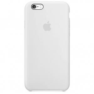 เคสซิลิโคน iPhone 7P / 8P สีเทา ( Original )