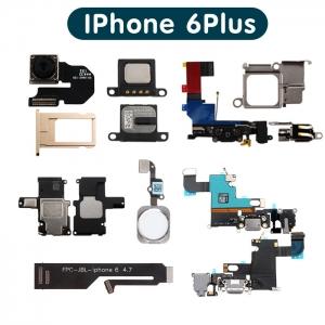 อะไหล่อื่นๆ iPhone 6Plus
