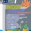 รวมแนวข้อสอบ เจ้าหน้าที่บริหารงานทั่วไป กรมพัฒนาพลังงานทดแทนและอนุรักษ์พลังงาน thumbnail 1