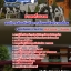 สรุปแนวข้อสอบ ช่างเครื่องกล องค์การส่งเสริมกิจการโคนมแห่งประเทศไทย thumbnail 1