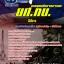 เก็งแนวข้อสอบ นิติกร (สัญญาบัตร) กรมยุทธศึกษาทหารบก ยศ.ทบ. thumbnail 1