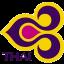 รวมแนวข้อสอบ แอร์โฮสเตท สจ๊วต บริษัท การบินไทย จำกัด (มหาชน) thumbnail 1