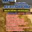 {{สรุป}} แนวข้อสอบ แผนกกำลังพล พระธรรมนูญ สำนักปลัดกระทรวงกลาโหม thumbnail 1