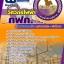 รวมแนวข้อสอบ วิศวกรไฟฟ้า การไฟฟ้าส่วนภูมิภาค thumbnail 1