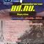 เก็งแนวข้อสอบ สัญญาบัตร กรมยุทธศึกษาทหารบก ยศ.ทบ. thumbnail 1