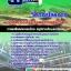 แนวข้อสอบ วิศวกรโลหการ อุตสาหกรรมพื้นฐานและการเหมืองแร่ thumbnail 1