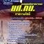 สรุปแนวข้อสอบ สายงานสัสดี กรมยุทธศึกษาทหารบก ยศ.ทบ thumbnail 1