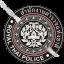 [เก็ง]แนวข้อสอบ สายธุรการ นายสิบตำรวจ thumbnail 1