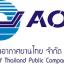 โหลดแนวข้อสอบ ปฏิบัติงานจัดการอาคารและลานจอดรถยนต์ บริษัทท่าอากาศยานไทย จำกัดมหาชน AOT thumbnail 1