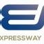รวมแนวข้อสอบ เจ้าหน้าที่สนับสนุนระบบสารสนเทศ บริษัททางด่วนและรถไฟฟ้ากรุงเทพ BEM thumbnail 1