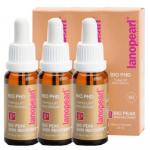 Lanopearl Bio PHD Triple Lift Skin Serum 60% เซรั่มรกแกะยกกระชับ 25ml. (3 ชิ้น)